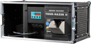 tour_hazer
